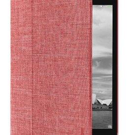 "STM STM Atlas Slim Folio Case for iPad Pro 12.9"" - Red"