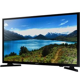 "Samsung Samsung 32"" LED 720p 60HGz TV"
