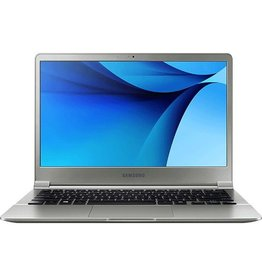 "Samsung Samsung Notebook 9 13.3"" 8GB/2.30GHz/i5/DC/128GB"