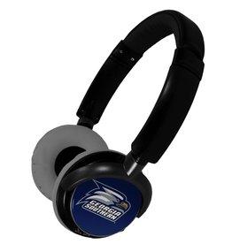 US Digital Custom Logo Logo Sonic Jam Bluetooth Headphones