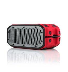 Braven Braven BRV-1 Red TPE