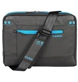 "Altego Altego Laptop SlipCase 13"" Blue/Black"