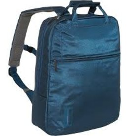 "Tucano Tucano Work Out Backpack 15"" Blue"