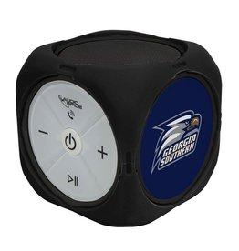 US Digital Custom Logo Logo MX-300 Cubio Bluetooth Speaker