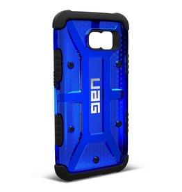 UAG UAG Galaxy S6 Case - Cobalt