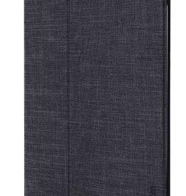 "STM STM Atlas Slim Folio Case for iPad Pro 9.7"" - Charcoal"