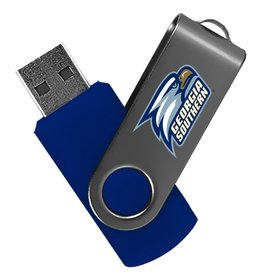 US Digital Custom Logo Logo Revolution USB Drive 8GB