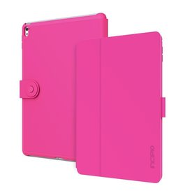 "Incipio Incipio Lexington Case for iPad Pro 9.7"" - Pink"