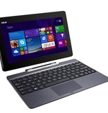 "Asus Asus T100T 10.1"" 2GB/32GB/1.46GHz/DC/Win 8"