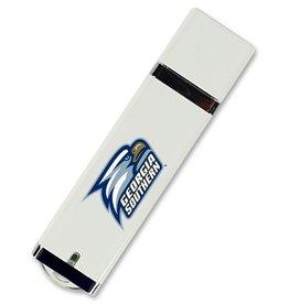 US Digital Custom Logo Logo Supreme USB Drive 32GB