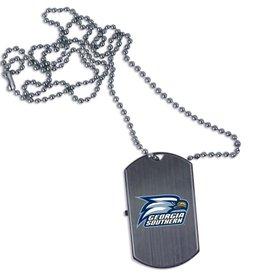 US Digital Custom Logo Logo Flash Tag USB Drive 8GB