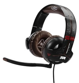 ThrustMater Thrustmaster Y-3000CPX DOOM Edition Gaming Headset