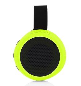 Braven Braven 105 Waterproof BT Speaker - Electric