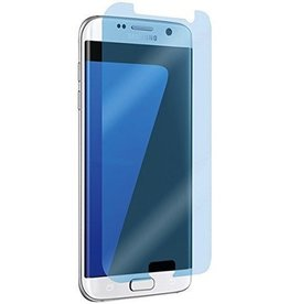 Nitro Glass Nitro Glass for Samsung Galaxy S7 Edge - Clear
