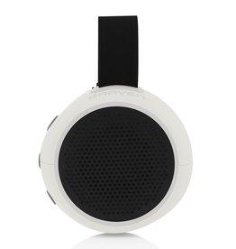 Braven Braven 105 Waterproof BT Speaker - Alpine