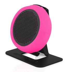 Braven Braven 105 Waterproof BT Speaker - Raspberry