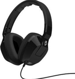 Skullcandy Skullcandy Crusher Headphones w/ Mic - Black