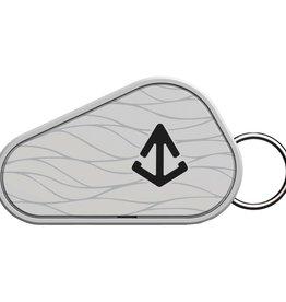 ANKR ANKR Smart Tracker - Gray