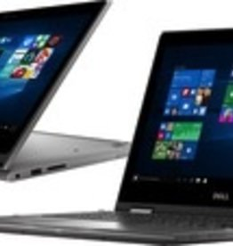 Dell Dell Inspiron 13 (5368) i5/2.8Ghz/8GB/256GB SSD Win 10