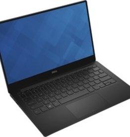 Dell Dell XPS 13 (9350) i5/2.8GHz/8GB/128GB SSD Win 10