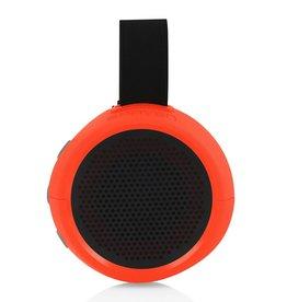 Braven Braven 105 Waterproof BT Speaker - Sunset