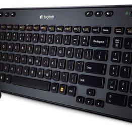 Logitech Logitech Wireless Combo MK360