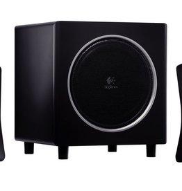 Logitech Logitech Z523 2.1 Speaker System