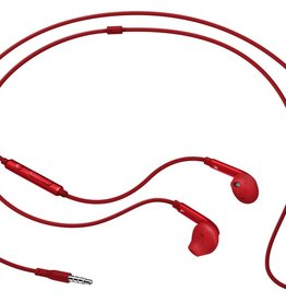 Samsung Samsung Active In-Earbuds - Red