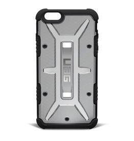 UAG UAG iPhone 6/6s Plus Case - Ash