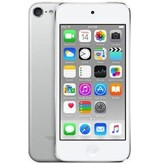 Apple MKHJ2LL/A iPod Touch 64GB - Silver