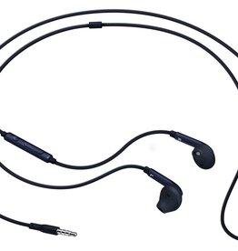 Samsung Samsung Active In-Ear Headphones - Black Sapphire