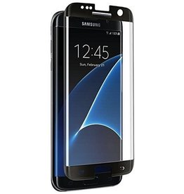 Nitro Glass Nitro Glass Samsung Galaxy S7 Edge Screen Protector