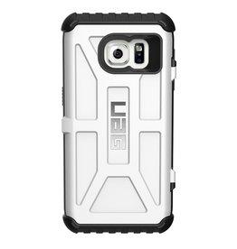 UAG UAG Navigator Card Case for Galaxy S7 - White