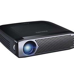 Philips Philips 350 Lumen 720p Wireless Projector DEMO