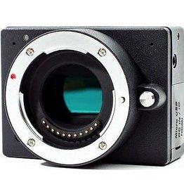 Z Camera Z Camera E1 Mini 4K Camera