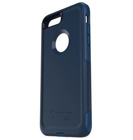 Otter Box OtterBox Commuter Case for iPhone 7 Plus - Bespoke Way