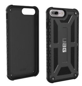 UAG UAG Monarch Case for iPhone 7 Plus - Graphite