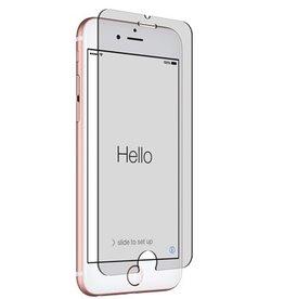 Nitro Glass Nitro Glass for iPhone 7 Plus - Clear