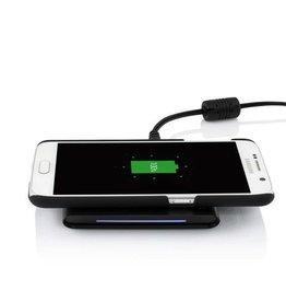 Incipio Incipio Ghost Wireless Charging Base