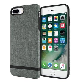 Incipio Incipio Esquire Series for iPhone  7 Plus - Carnaby Khaki.