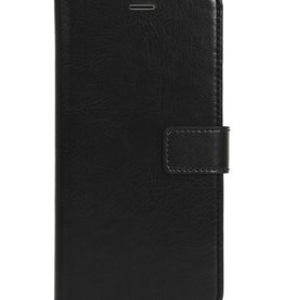 Skech Skech Polo Book for iPhone 7 Plus - Black
