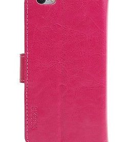 Skech Skech Polo Book for iPhone 7 - Pink