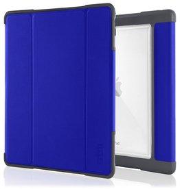 """STM STM Dux Plus for iPad Pro 12.9"""" - Blue"""
