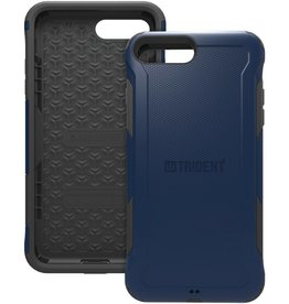 Trident Trident Aegis Case for iPhone 7 Plus - Blue