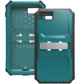 Trident Trident Kraken Case for iPhone 7 - Teal