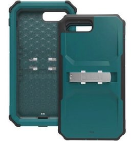 Trident Trident Kraken Case for iPhone 7 Plus - Teal