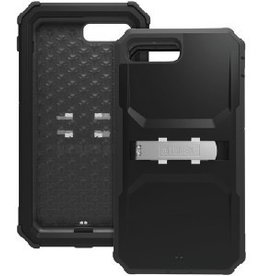 Trident Trident Kraken Case for iPhone 7 Plus - Black