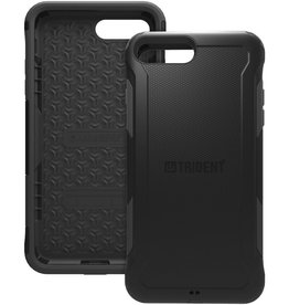 Trident Trident Aegis Case for iPhone 7 Plus - Black