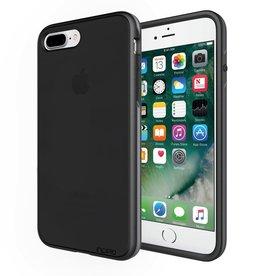 Incipio Incipio Perfromance Series Slim Case for iPhone 7 Plus - Smoke/Charcoal