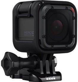 GoPro GoPro HERO 5 Camera - Black
